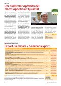 letter - Eos-export.com - Seite 6