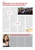 letter - Eos-export.com - Seite 7