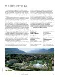 Terme, Merano - Fototeca - Page 3
