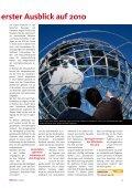 letter - Export Organization Südtirol - Page 3