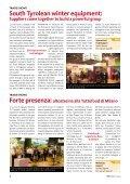letter - Export Organization Südtirol - Page 4