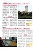 letter - Export Organization Südtirol - Page 5