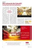 letter - Export Organization Südtirol - Page 6
