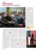 letter - Export Organization Südtirol - Page 7