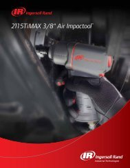 2115TiMAX 3/8