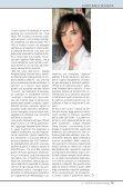 costume e società - La Medicina Estetica - Page 2