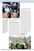 costume e società - La Medicina Estetica - Page 3