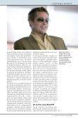 costume e società - La Medicina Estetica - Page 4