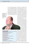 costume e società - La Medicina Estetica - Page 5