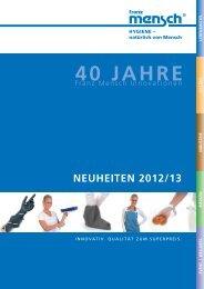 Downloaden (PDF, 4,5 MB) - Franz Mensch