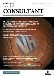 The-Consultant-Issue-16