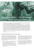Fokus Mensch - Nachhaltige Unternehmensführung - Inovato - Seite 3