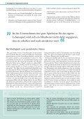 Fokus Mensch - Nachhaltige Unternehmensführung - Inovato - Seite 4