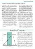 Fokus Mensch - Nachhaltige Unternehmensführung - Inovato - Seite 5