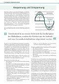 Fokus Mensch - Nachhaltige Unternehmensführung - Inovato - Seite 6
