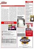 Jahreshauptversammlung - SPÖ Zwettl - Seite 4
