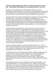 (BFH) zum Abstimmungsverfahren nach e7i Abs. 1 Satz 6 EStG