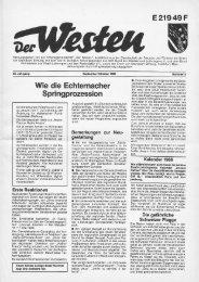 09-10 - Die Gesellschaft - Elsaß und Lothringen