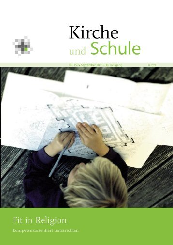 Kirche Schule - Bistum Münster - Berufskolleg St. Michael