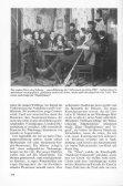 Och, Franz: Anneliese Lussert: Dichtende Wirtin - Seite 2