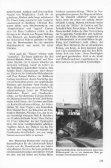 Och, Franz: Anneliese Lussert: Dichtende Wirtin - Seite 3