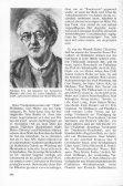 Och, Franz: Anneliese Lussert: Dichtende Wirtin - Seite 4