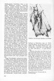 Och, Franz: Anneliese Lussert: Dichtende Wirtin - Seite 6