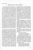 Och, Franz: Anneliese Lussert: Dichtende Wirtin - Seite 7