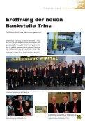 OIKO-KREDIT - Tirol - Seite 3