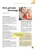 OIKO-KREDIT - Tirol - Seite 5