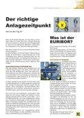 OIKO-KREDIT - Tirol - Seite 7