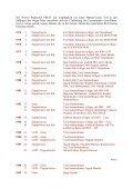 ÖSTERREICHISCHE STAATSMEISTERSCHAFTEN - WRC-Pirat - Page 4