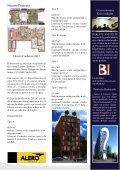 boletc3adn-5 - Page 3