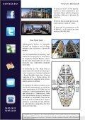 boletc3adn-5 - Page 4