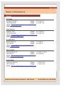 Notare in Brandenburg - Notarkammer Brandenburg - Page 2