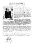 Prüfbericht 2010 - LFS Hatzendorf - Seite 5