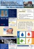 Handwerksbetriebe im Würmtal vom 19.09.2012 - Gautinger Anzeiger - Page 2