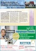 Handwerksbetriebe im Würmtal vom 19.09.2012 - Gautinger Anzeiger - Page 3