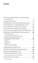 Meyer Werft - Index of