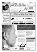 Fürstenzell life Februar 2010 - Fuerstenzell.de - Seite 7