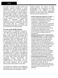 ALM-Mag-Dave-West-ALM-Architect - Page 3