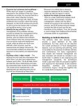 ALM-Mag-Dave-West-ALM-Architect - Page 4