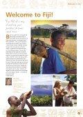 Fiji - Selling Long Haul - Page 3