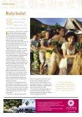 Fiji - Selling Long Haul - Page 4