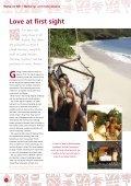 Fiji - Selling Long Haul - Page 6