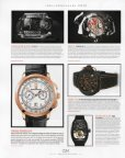 MAN AT HIS BEST - Christophe Claret - Page 2