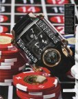 MAN AT HIS BEST - Christophe Claret - Page 6