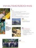 Advanced Nuclear Power - AREVA - Seite 3