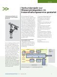 Advanced Nuclear Power - AREVA - Seite 5