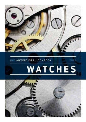 Ink Watch Lookbook.pdf 4107KB Aug 08 2012
